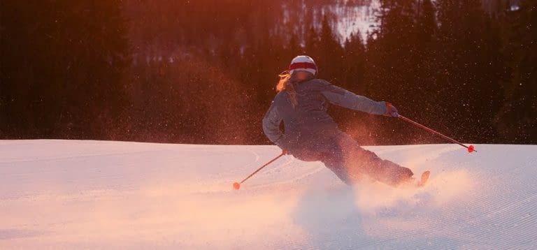 Klappen-Ski-Resort-10.jpg