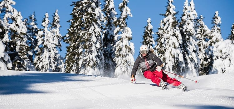 Klappen-Ski-Resort-11.jpg