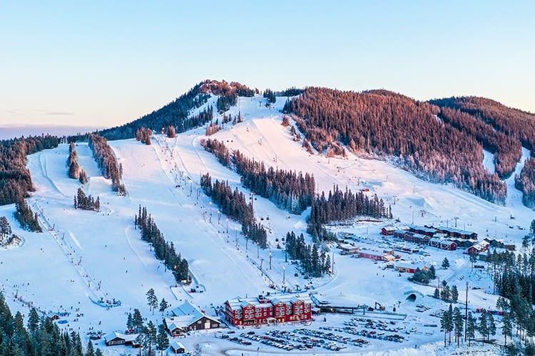 Klappen-Ski-Resort-7.jpg